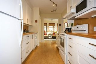 Photo 13: 440 Waverley Street in Winnipeg: River Heights Residential for sale (1C)  : MLS®# 202026828