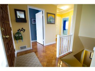 Photo 8: 465 W 63RD Avenue in Vancouver: Marpole House for sale (Vancouver West)  : MLS®# V934202
