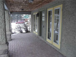 Photo 7: 76 E Winchester Road in Whitby: Brooklin House (2-Storey) for lease : MLS®# E3400552