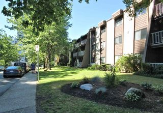 FEATURED LISTING: 107 - 3911 CARRIGAN Court Burnaby