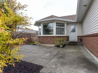 Photo 39: 534 King Rd in COMOX: CV Comox (Town of) House for sale (Comox Valley)  : MLS®# 778209