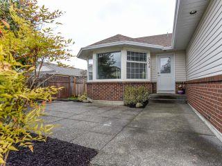 Photo 39: 534 King Rd in COMOX: CV Comox (Town of) House for sale (Comox Valley)  : MLS®# 778209