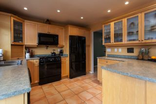 Photo 10: 11142 PITMAN PLACE in Delta: Nordel House for sale (N. Delta)  : MLS®# R2137742