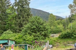 Photo 35: 601 Ryans Rd in : NI Kelsey Bay/Sayward House for sale (North Island)  : MLS®# 877042
