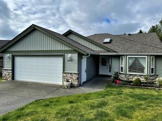 Photo 10: 2332 Woodside Pl in : Na Diver Lake House for sale (Nanaimo)  : MLS®# 876912