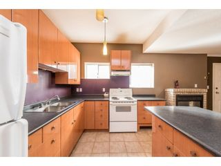 Photo 18: 368 HYTHE Avenue in Burnaby: Capitol Hill BN House for sale (Burnaby North)  : MLS®# R2226832