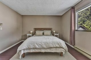 "Photo 23: 15819 101A Avenue in Surrey: Guildford House for sale in ""Somerset"" (North Surrey)  : MLS®# R2574249"