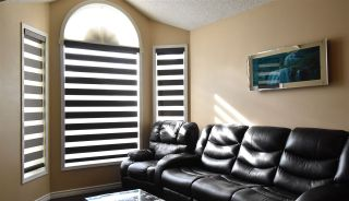 Photo 3: 3651 31A Street in Edmonton: Zone 30 House for sale : MLS®# E4215027