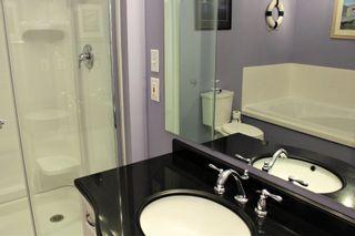 Photo 21: 22 Burnham Boulevard in Cobourg: House for sale : MLS®# 275167