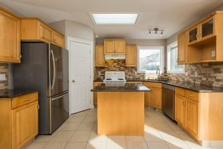 Photo 11: 364 HEATH Road in Edmonton: Zone 14 House for sale : MLS®# E4248734