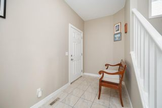 Photo 3: 115 Drake Landing Cove: Okotoks Detached for sale : MLS®# A1099965