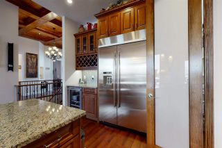 Photo 12: 1190 Adamson Drive in Edmonton: Zone 55 House for sale : MLS®# E4230912