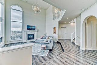 Photo 10: 310 Diamond Drive SE in Calgary: Diamond Cove Detached for sale : MLS®# A1103683
