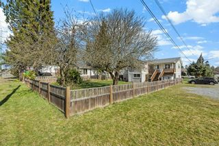 Photo 2: 818 Bruce Ave in : Na South Nanaimo House for sale (Nanaimo)  : MLS®# 869334
