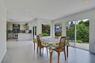 Photo 10: 12939 22A AVENUE in South Surrey White Rock: Elgin Chantrell Home for sale ()  : MLS®# R2378968