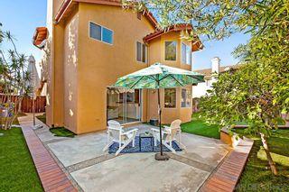 Photo 23: RANCHO PENASQUITOS House for sale : 3 bedrooms : 14419 Corte Morea in San Diego
