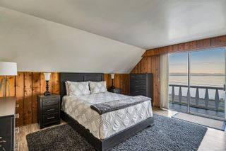 Photo 25: 3820 S Island Hwy in : CR Campbell River South House for sale (Campbell River)  : MLS®# 872934