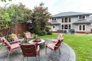 """Photo 19: 23455 109 Loop in Maple Ridge: Albion House for sale in """"DEACON RIDGE"""" : MLS®# R2304452"""