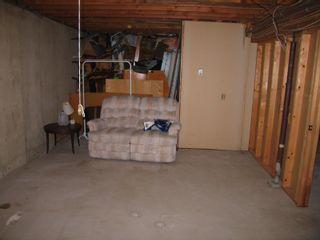 Photo 21: 122 MINER Street in New Westminster: Sapperton 1/2 Duplex for sale : MLS®# V847619