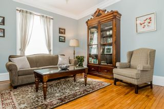 Photo 14: 211 Old Post Road in Grand Pré: 404-Kings County Residential for sale (Annapolis Valley)  : MLS®# 202110077
