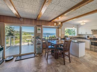 Photo 22: 2520 Lynburn Cres in : Na Departure Bay House for sale (Nanaimo)  : MLS®# 877380