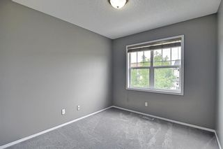 Photo 32: 105 Prestwick Heights SE in Calgary: McKenzie Towne Detached for sale : MLS®# A1126411