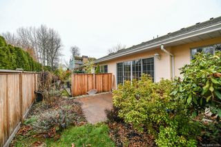 Photo 2: 8 50 Anderton Ave in : CV Courtenay City Row/Townhouse for sale (Comox Valley)  : MLS®# 863172