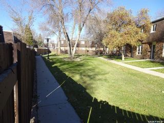 Photo 24: 78 Oakview Drive in Regina: Uplands Residential for sale : MLS®# SK751531
