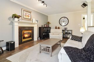 """Photo 51: 9651 206A Street in Langley: Walnut Grove House for sale in """"DERBY HILLS"""" : MLS®# R2550539"""
