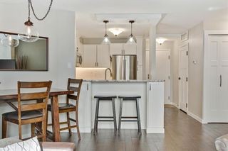 Photo 14: 202 1202 13 Avenue SW in Calgary: Beltline Apartment for sale : MLS®# A1139385