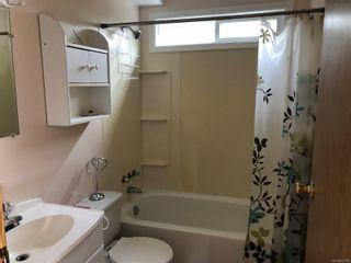 Photo 16: A 2775 Myra Pl in Courtenay: CV Courtenay East Half Duplex for sale (Comox Valley)  : MLS®# 871782