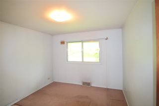 Photo 27: 49068 Highway 21: Rural Camrose County House for sale : MLS®# E4204787