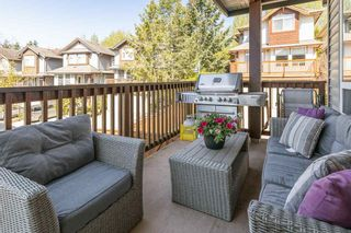 "Photo 9: 9 2381 ARGUE Street in Port Coquitlam: Citadel PQ House for sale in ""THE BOARDWALK"" : MLS®# R2568447"