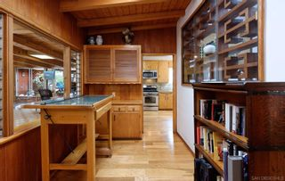Photo 22: LA JOLLA House for sale : 4 bedrooms : 511 Palomar Ave