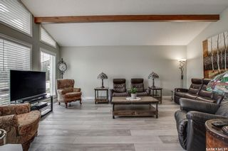 Photo 4: 327 Whiteswan Drive in Saskatoon: Lawson Heights Residential for sale : MLS®# SK870005