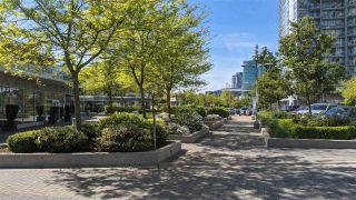 Photo 40: 2503 13688 100 Avenue in Surrey: Whalley Condo for sale (North Surrey)  : MLS®# R2583538