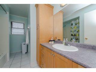 "Photo 12: 13170 99 Avenue in Surrey: Cedar Hills House for sale in ""Cedar Hills"" (North Surrey)  : MLS®# R2010167"