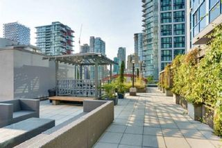 Photo 21: 105 1238 SEYMOUR STREET in Vancouver: Downtown VW Townhouse for sale (Vancouver West)  : MLS®# R2532797
