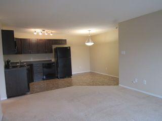 Photo 4: 304, 9910 107 Street in Morinville: Condo for rent