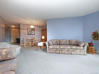 Photo 4: 1129 2600 Ferguson Rd in Central Saanich: CS Saanichton Condo for sale : MLS®# 835775