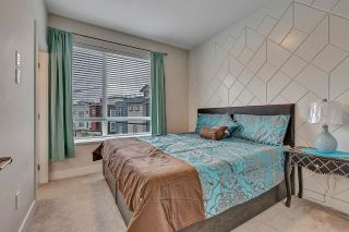 Photo 22: 37 5515 199A Street in Langley: Langley City Townhouse for sale : MLS®# R2600209