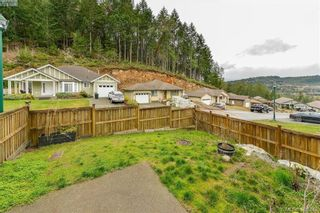 Photo 17: 1623 Wright Rd in SHAWNIGAN LAKE: ML Shawnigan House for sale (Malahat & Area)  : MLS®# 782247