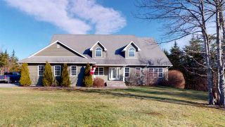 FEATURED LISTING: 148 Capri Drive West Porters Lake