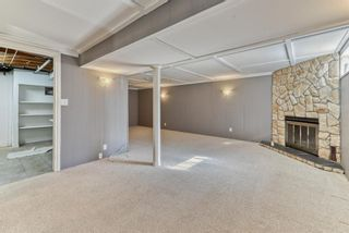 Photo 20: 959 Mayland Drive NE in Calgary: Mayland Heights Detached for sale : MLS®# A1147697