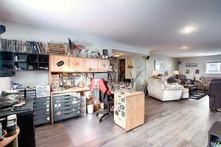 Photo 34: 116 Westland Street: Okotoks Detached for sale : MLS®# A1069232