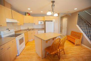 Photo 7: 9509 99 Street: Morinville Townhouse for sale : MLS®# E4249970