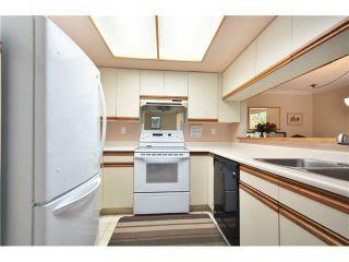 """Photo 5: 328 1441 GARDEN Place in Delta: Cliff Drive Condo for sale in """"MAGNOLIA"""" (Tsawwassen)  : MLS®# R2353424"""