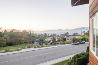 Photo 30: 4810 EMPIRE Drive in Burnaby: Capitol Hill BN House for sale (Burnaby North)  : MLS®# R2507097