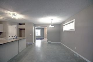 Photo 6: 80 Taralake Road NE in Calgary: Taradale Detached for sale : MLS®# A1149877