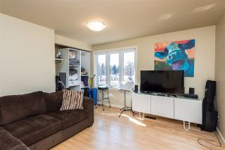 Photo 41: 9651 85 Street in Edmonton: Zone 18 House for sale : MLS®# E4233701